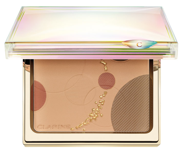 Clarins-Opalescence-Face-&-Blush-Powder-Spring-2014