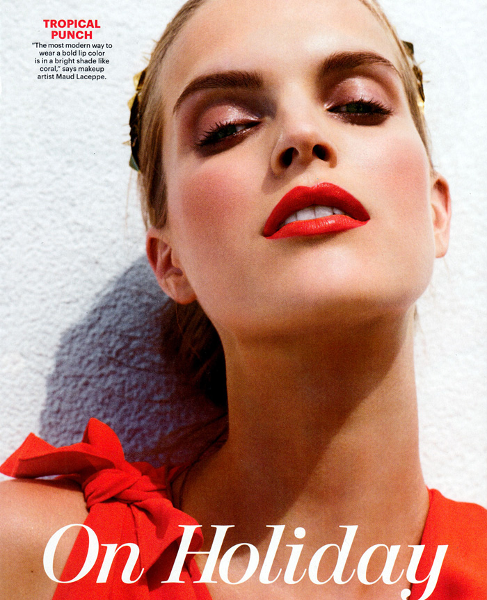 mirte-maas-by-regan-cameron-for-allure-us-december