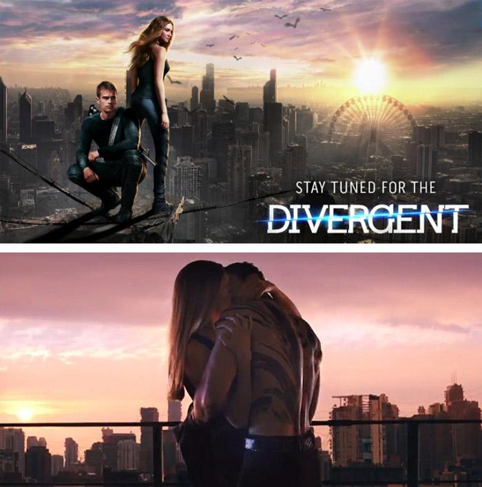 divergent-trailer-released-tris-four