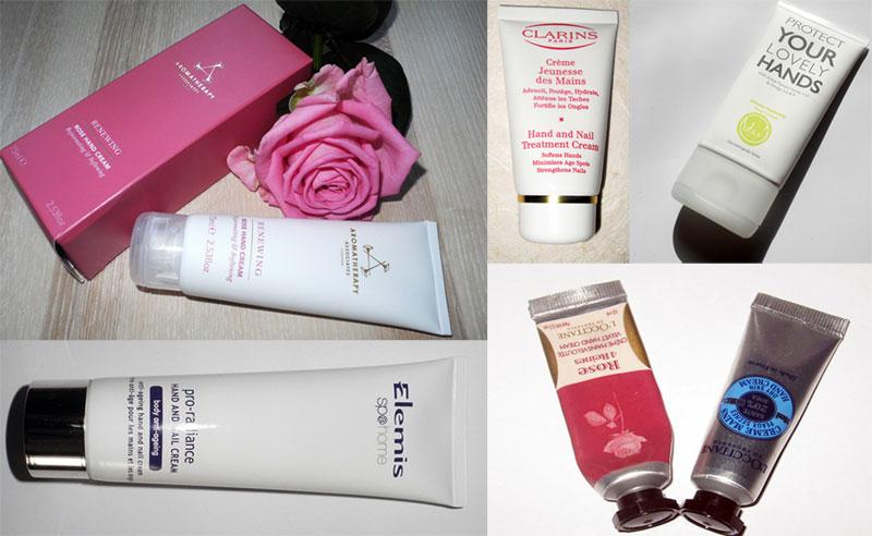 My-Top-5-Hand-Creams-Elemis-Clarins-Yes-Nurse-LOccitane-Aromatherapy-Associates-Makeup4all