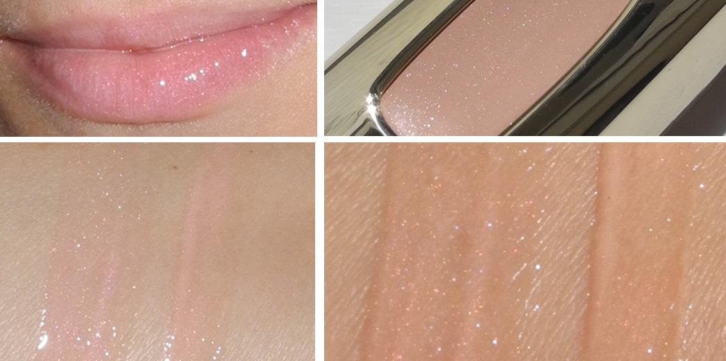 L'Oréal Paris Color Riche Extraordinaire in 100 Mezzo Pink Review and Lip Swatches 1