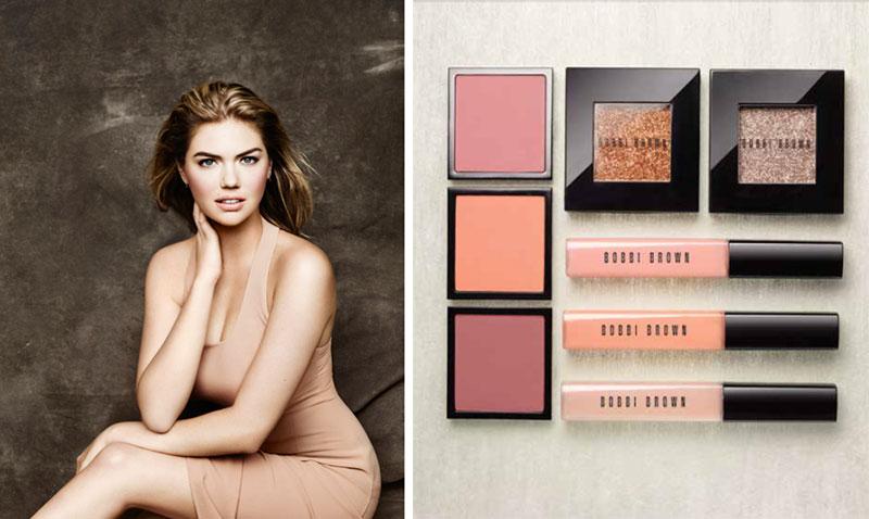 Bobbi-Brown-Illuminating-Nudes-Makeup-Collection-for-Spring-2015-promo