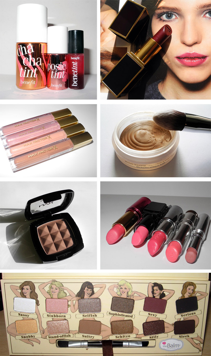 Top 14 Posts Of 2014 makeup and beauty makeup4all part 2