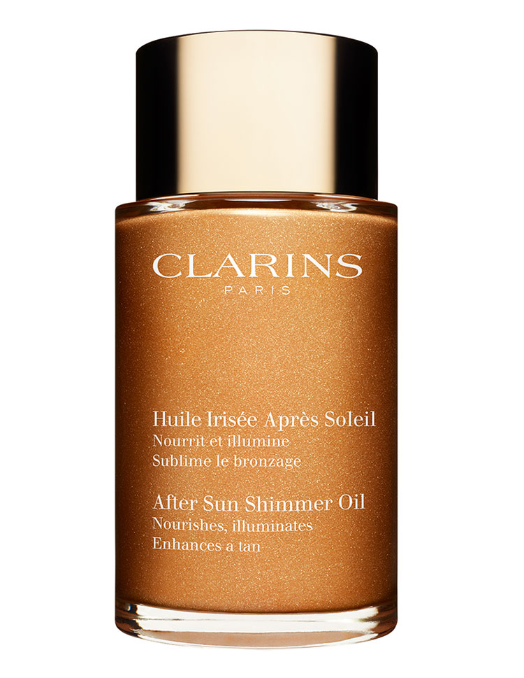 Clarins-After-Sun-Shimmer-Oil-summer-2015