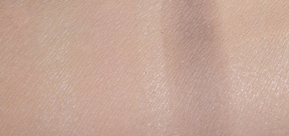 Rouge Bunny Rouge When Birds Are Singing Long-Lasting Matt Eye Shadows Review and Swatches 1