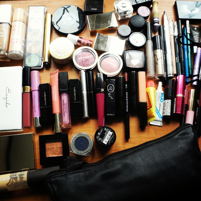 makeup and beauty products makeup4all