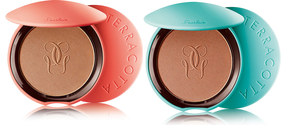 Guerlain-Makeup-Collection-for-Summer-2015-bronzer