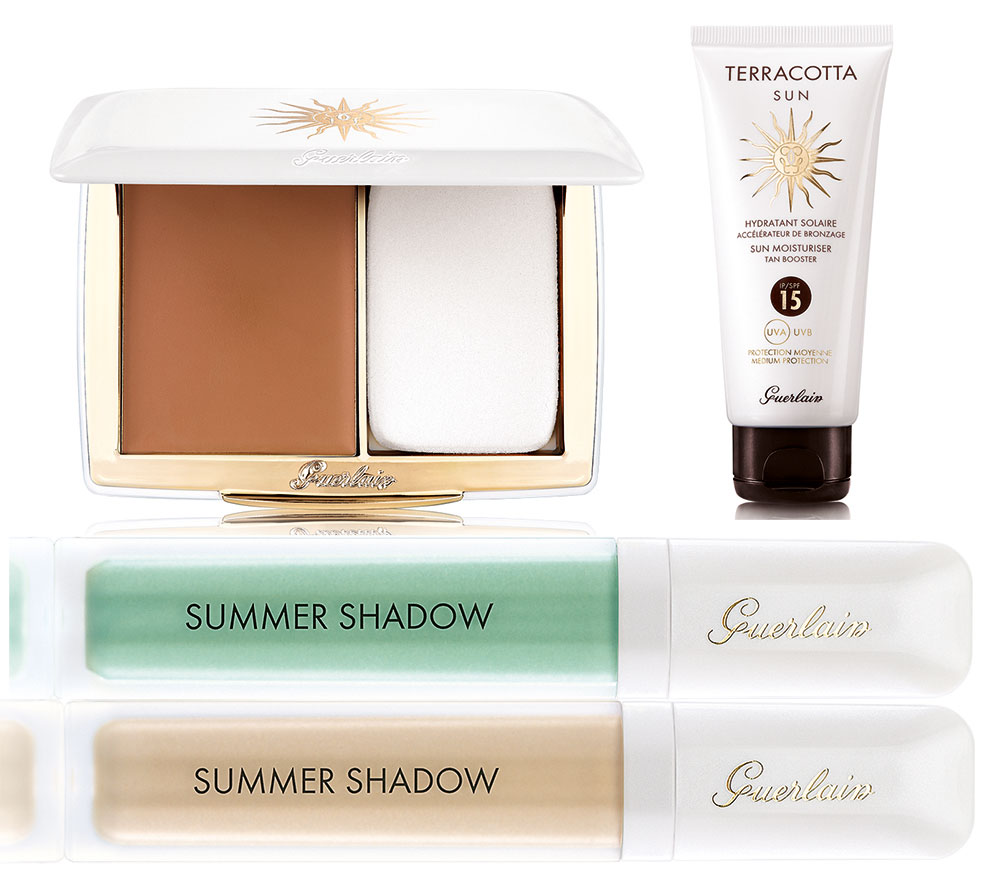 Guerlain-Makeup-Collection-for-Summer-2015-eyes-and-face