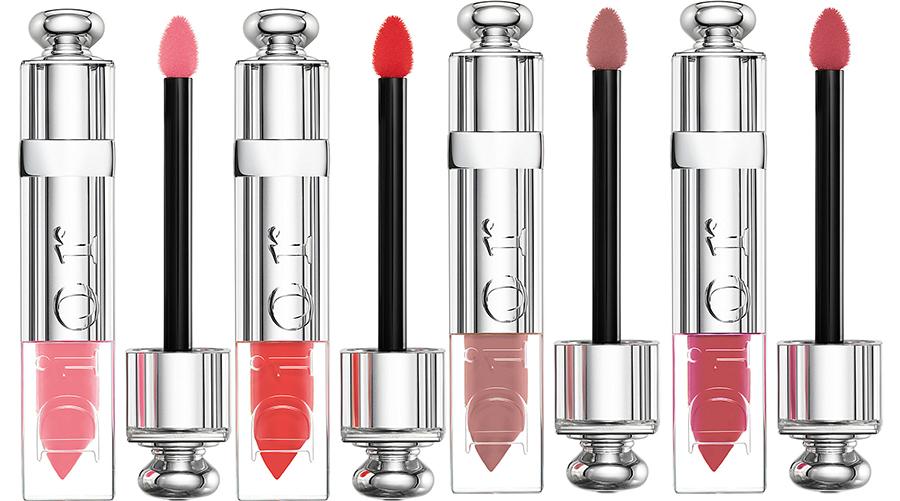 Dior Addict Fluid Stick Fall 2015