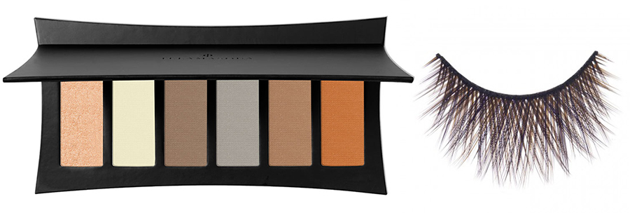 illamasqua-sculpting-palette-and -quiver-lashes-autumn-2015