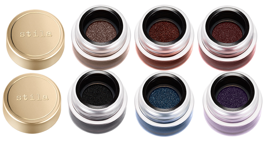 stila Got Inked Cushion Eye Liner fall 2015,