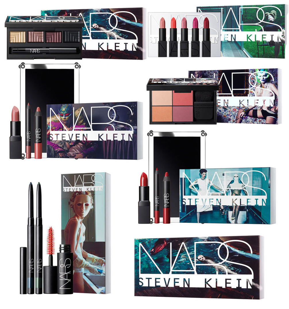 nars-steven-klein-holiday-collection-dantascenes-2015-all products