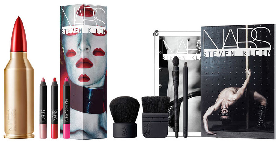 nars-steven-klein-holiday-collection-dantascenes-2015