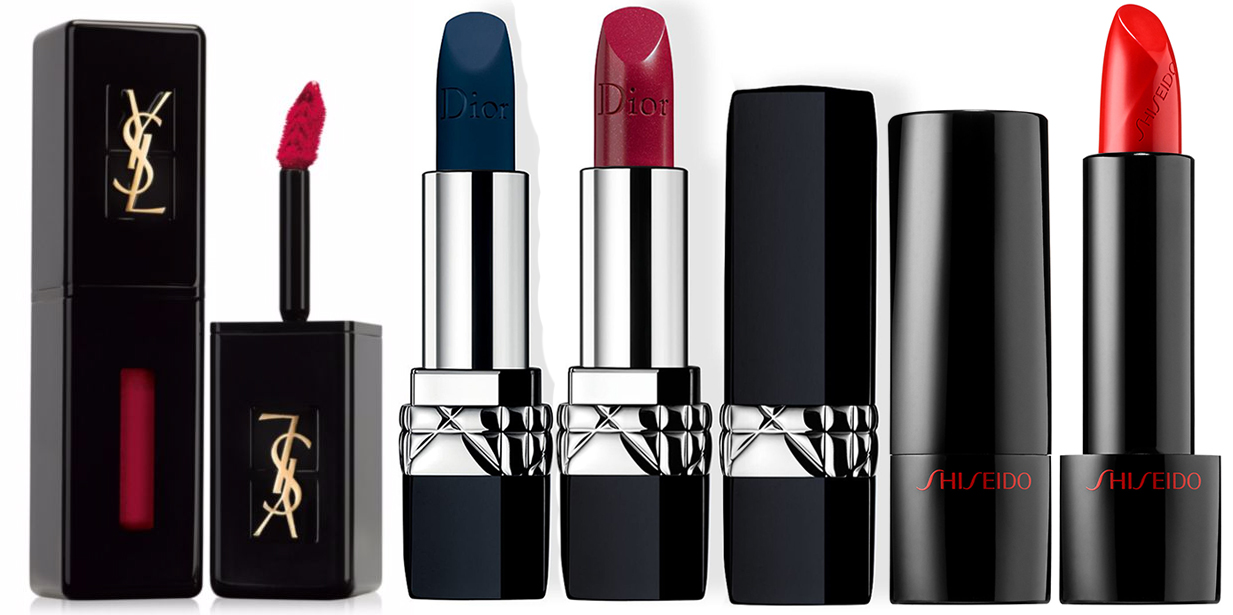 aw16-lipsticks-dior-ysl-and-shiseido