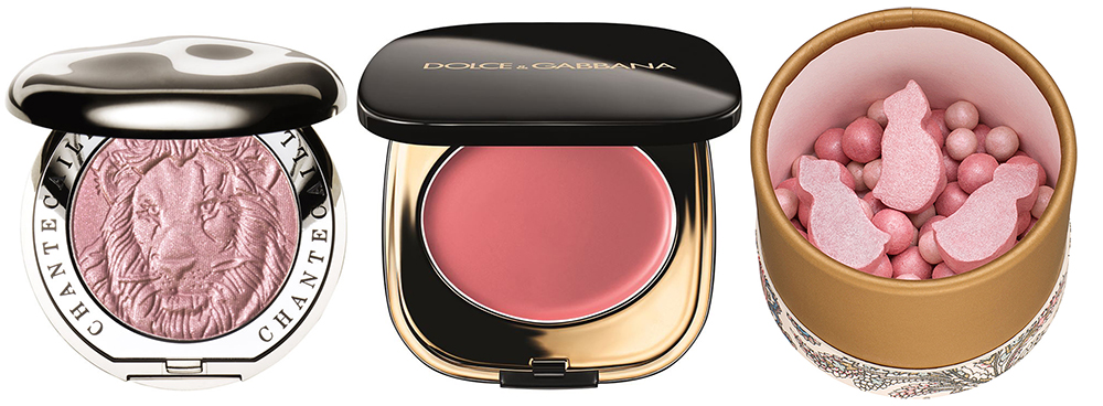 aw16-new-blushes-paul-joe-dolce-gabbana-and-chantecaille