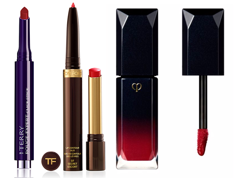 aw16-new-luxury-lipsticks-tom-ford-byterry-and-cle-de-peau