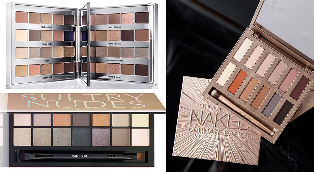 aw16-nude-eye-shadows-palettes-clarins-urban-decay-bobbi-brown-and-estee-lauder