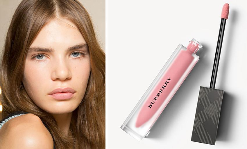 Lipstick | MakeUp4All