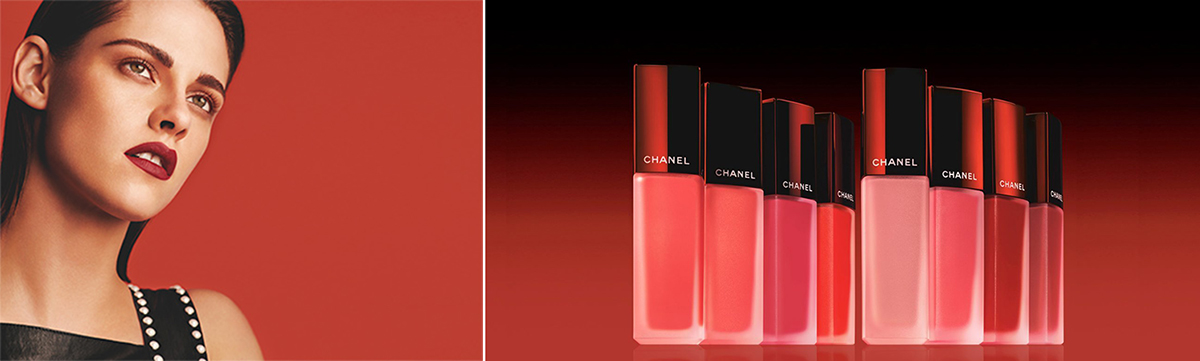 chanel-rouge-allure-ink-liquid-matte-lipstick-kristen-stewart