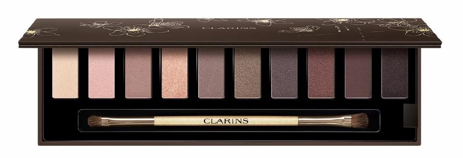 clarins-festive-makeup-palette-christmas-2016