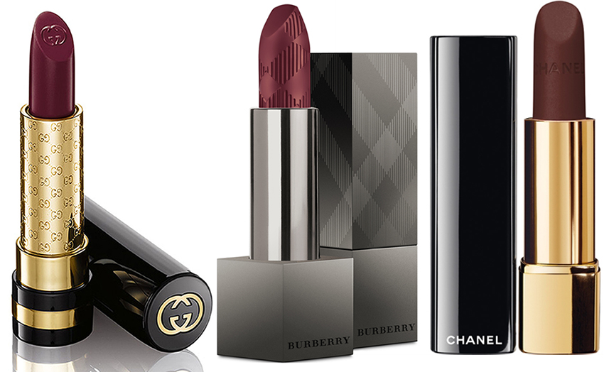 gucci-burberry-chanel-lipstick-wishlist