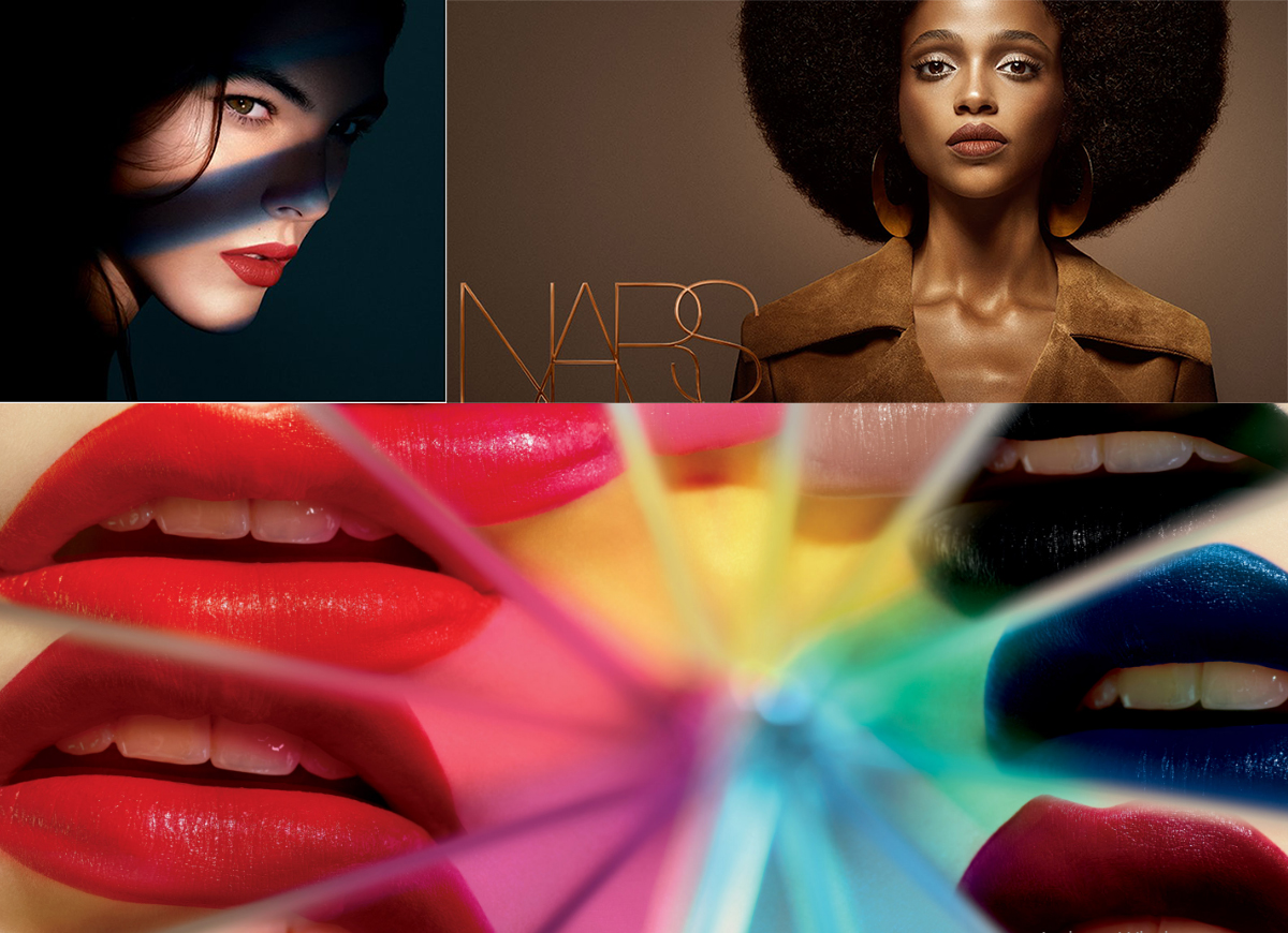 aw-16-lipsticks-armani-nars-lancome-and-mac