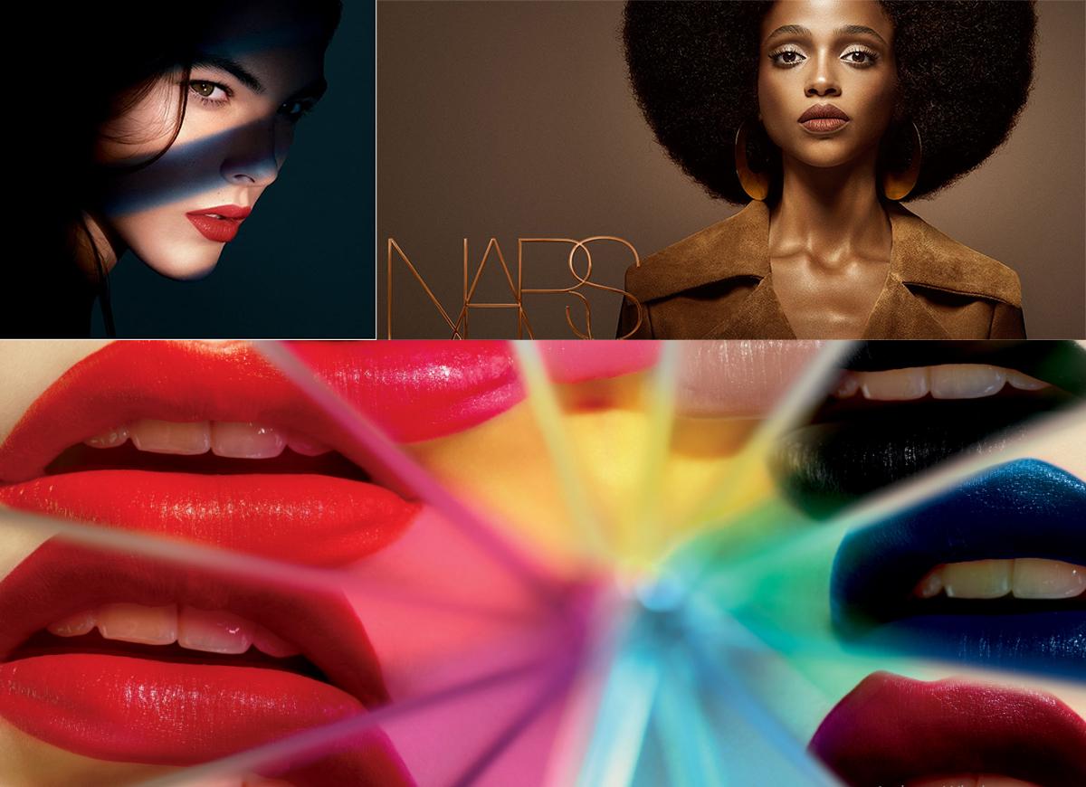 aw-16-lipsticks-armani-nars-lancome-and-mac