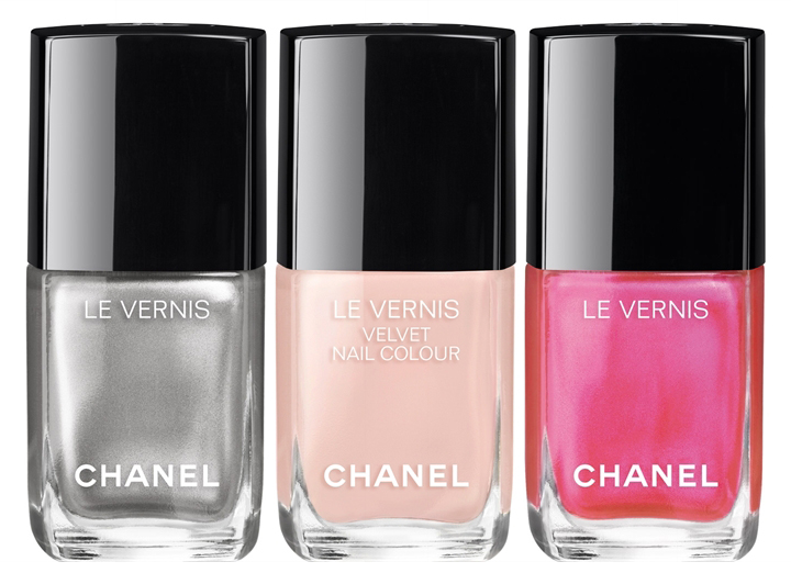 chanel-libre-makeup-collection-for-christmas-2016-le-vernis