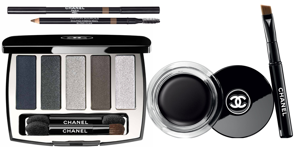 chanel-libre-makeup-collection-for-christmas-2016-eye-products