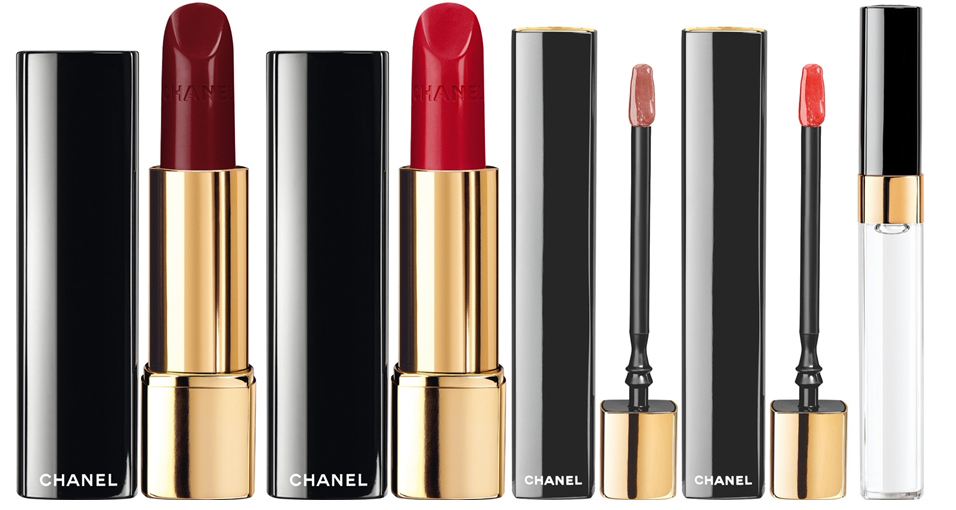 chanel-libre-makeup-collection-for-christmas-2016-lip-products-rouge-allure