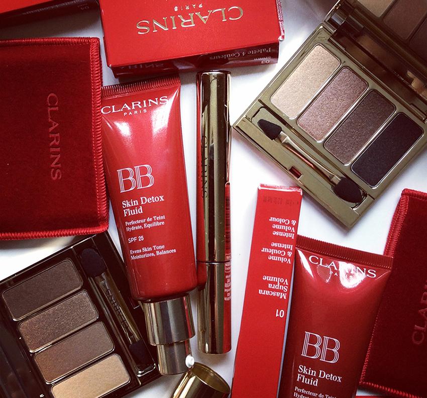 clarins-4-colour-eyeshadows-supra-volume-mascara-bb-detox