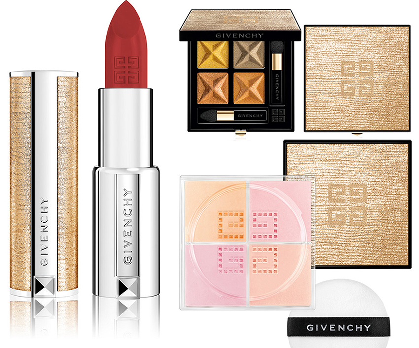 givenchy-audace-de-lor-makeup-collection-for-christmas-2016