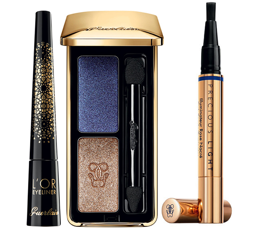 guerlain-makeup-collection-for-christmas-2016-eye-products