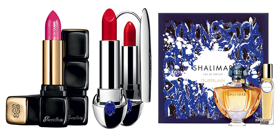 guerlain-makeup-collection-for-christmas-2016-lipsticks-and-shalimar