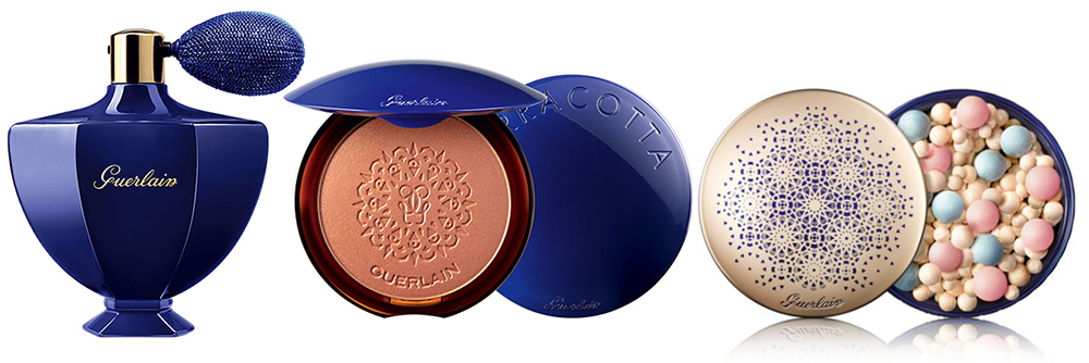 guerlain-makeup-collection-for-christmas-2016-meteorites