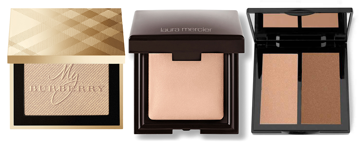 highlighters-christmas-2016-burberry-trish-mcevoy-laura-mercier