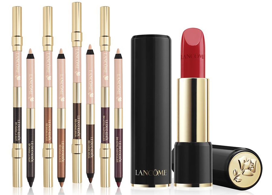 lancome-makeup-collection-for-christmas-2016-lipstick-and-eye-liner
