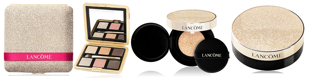 lancome-makeup-collection-for-christmas-2016-palette-and-highlighter