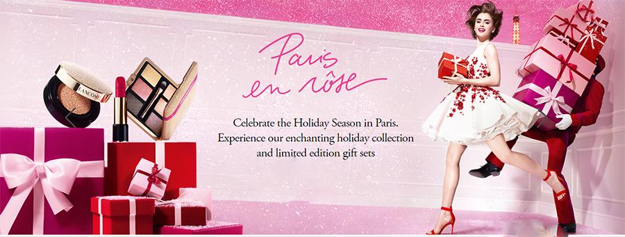 lancome-makeup-collection-for-christmas-2016