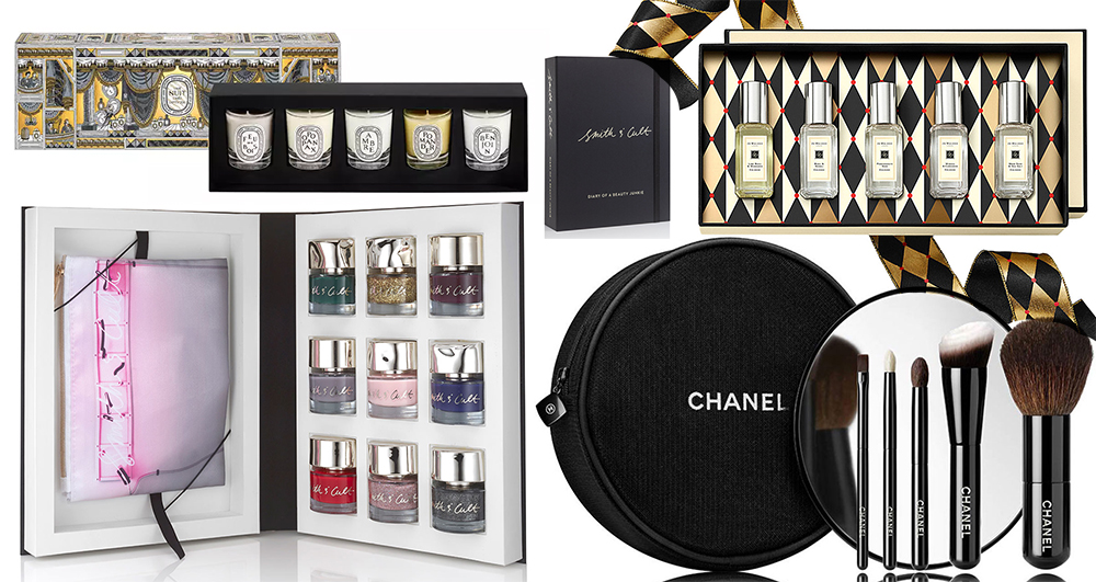 luxury-holiday-gift-guide-chanel-jo-malone-diptyque-and-smith-cult