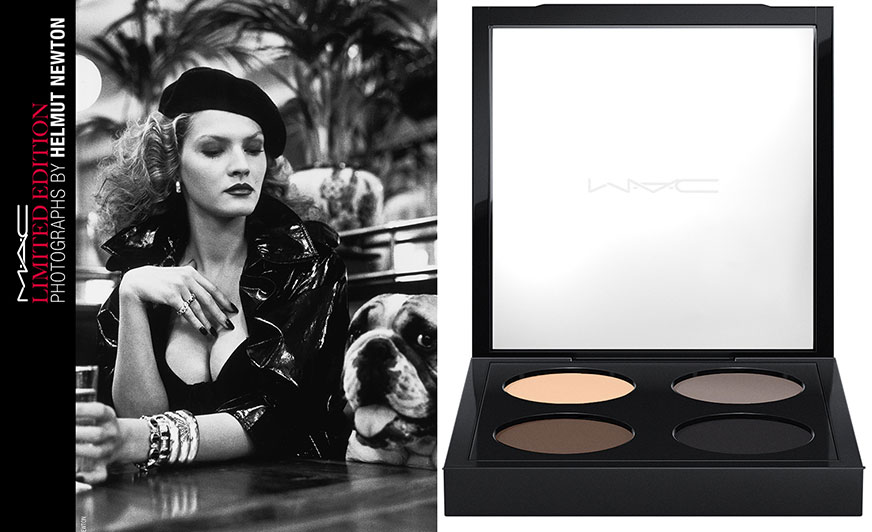 mac-cosmetics-and-helmut-netwon-makeup-collection-eye-shadows