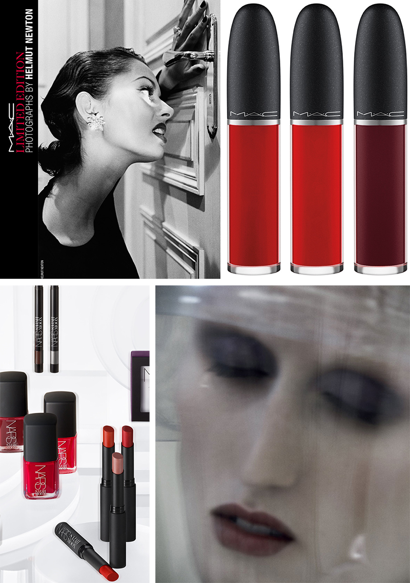 mac-helmut-newton-and-nars-sarah-moon-makeup-collections