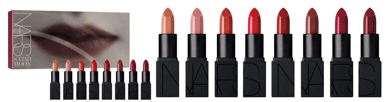 nars-sarah-moon-makeup-collection-christmas-2016-glass-metropolis-audacious-lipstick-coffret