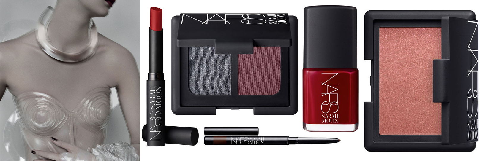 nars-sarah-moon-makeup-collection-christmas-2016-my-picks