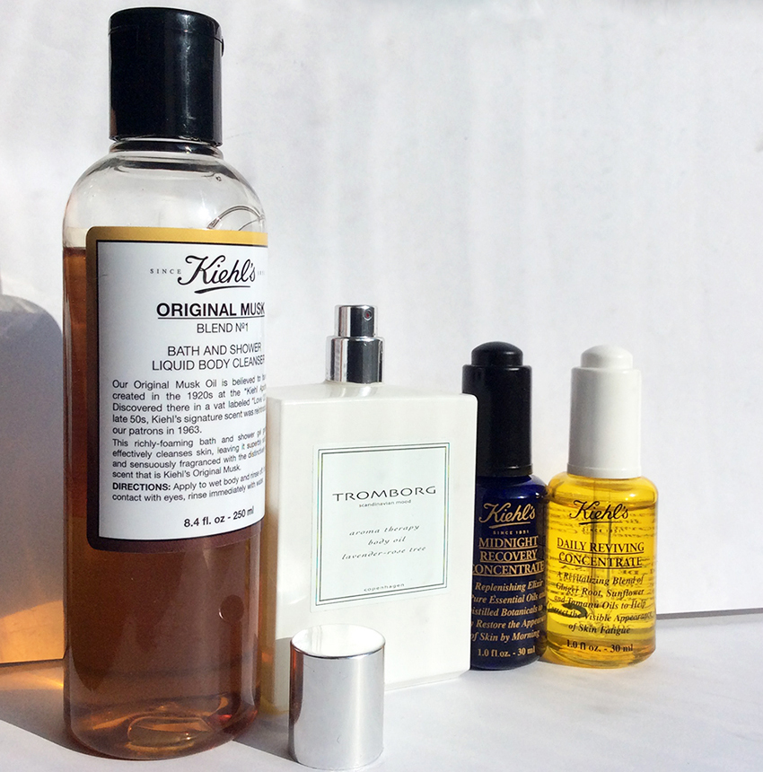 new-beauty-purchases-kiehls-tromborg-oil