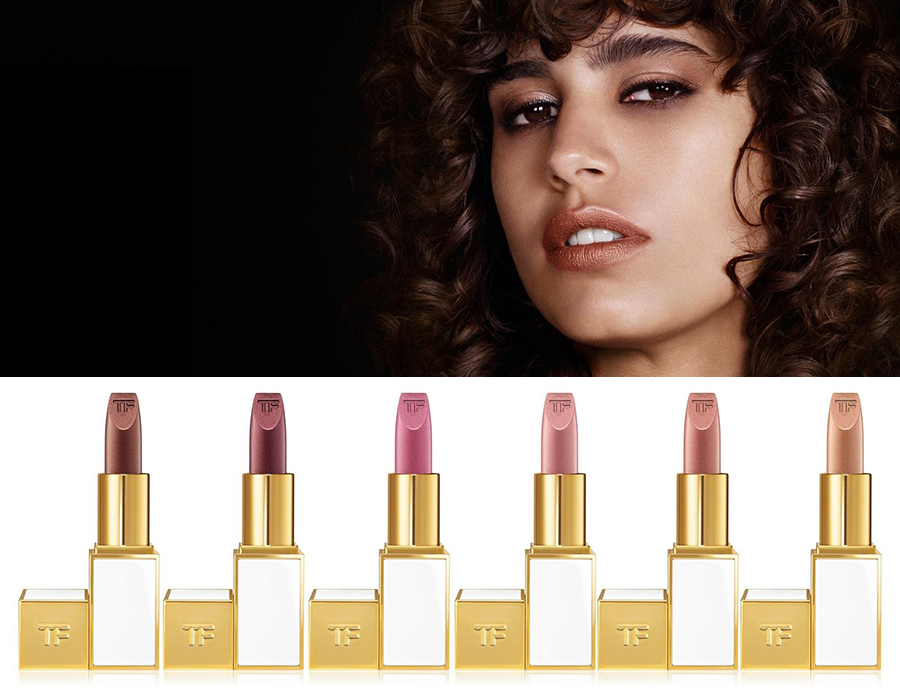 tom-ford-winter-soleil-makeup-collection-for-christmas-2016-soleil-lip-foil
