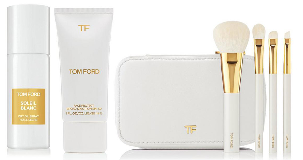 tom-ford-winter-soleil-makeup-collection-for-christmas-2016-brush-kit-and-dry-oil