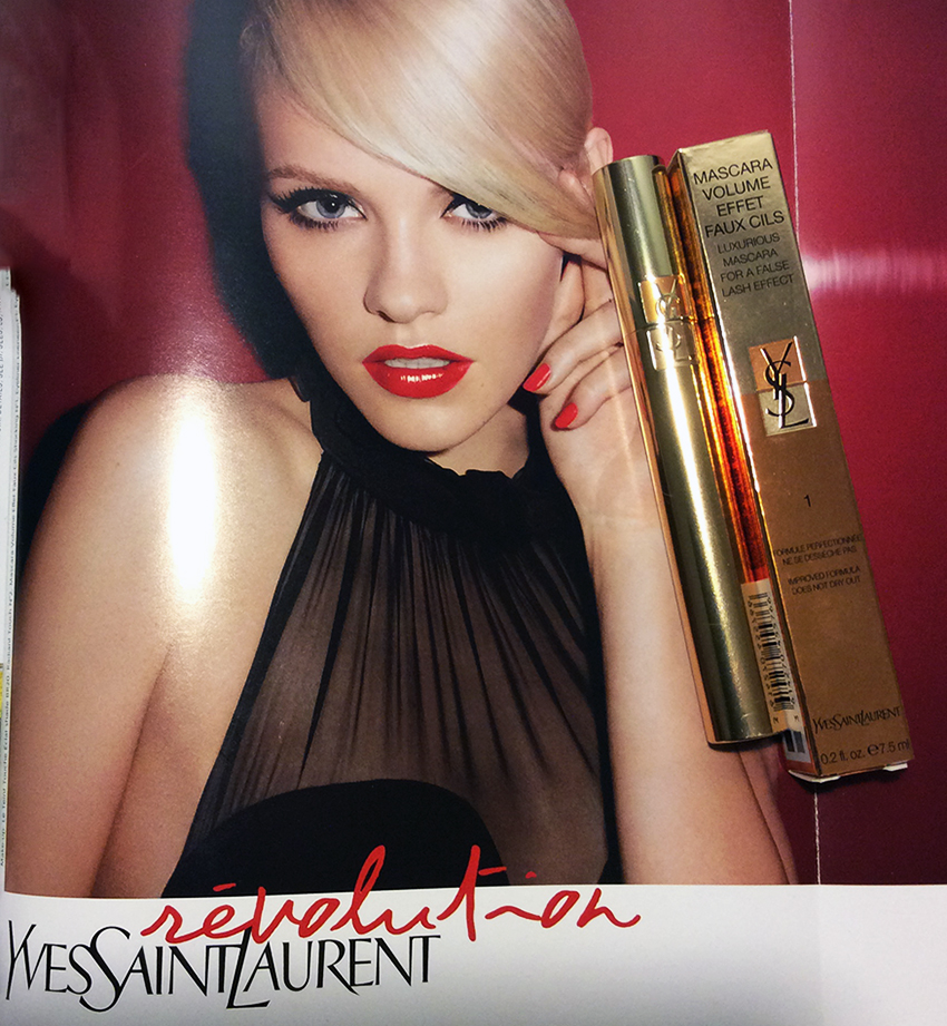 ysl-faux-cils-mascara-review