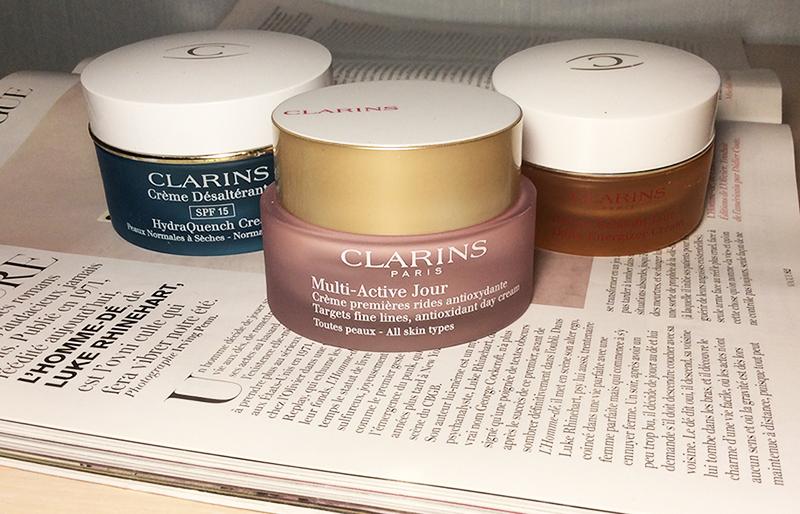 clarins-multi-active-jour-cream-review-1