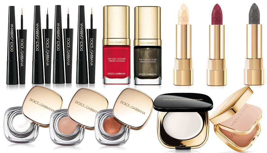 dolce-gabbana-baroque-night-out-makeup-collection-for-holiday-2016-makeup